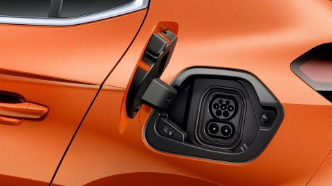 Afbeelding voor Blog: Is elektrisch rijden iets voor jou?