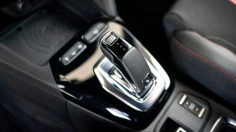 Afbeelding voor Automaat versus handgeschakelde versnellingsbak
