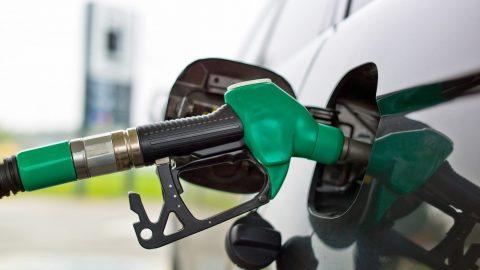Afbeelding voor Veelgestelde vragen over E10 benzine