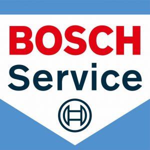 Liewes Roden Bosch Car Service